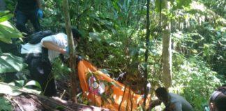 Aso X Kabupaten Keerom Papuaterbit Com